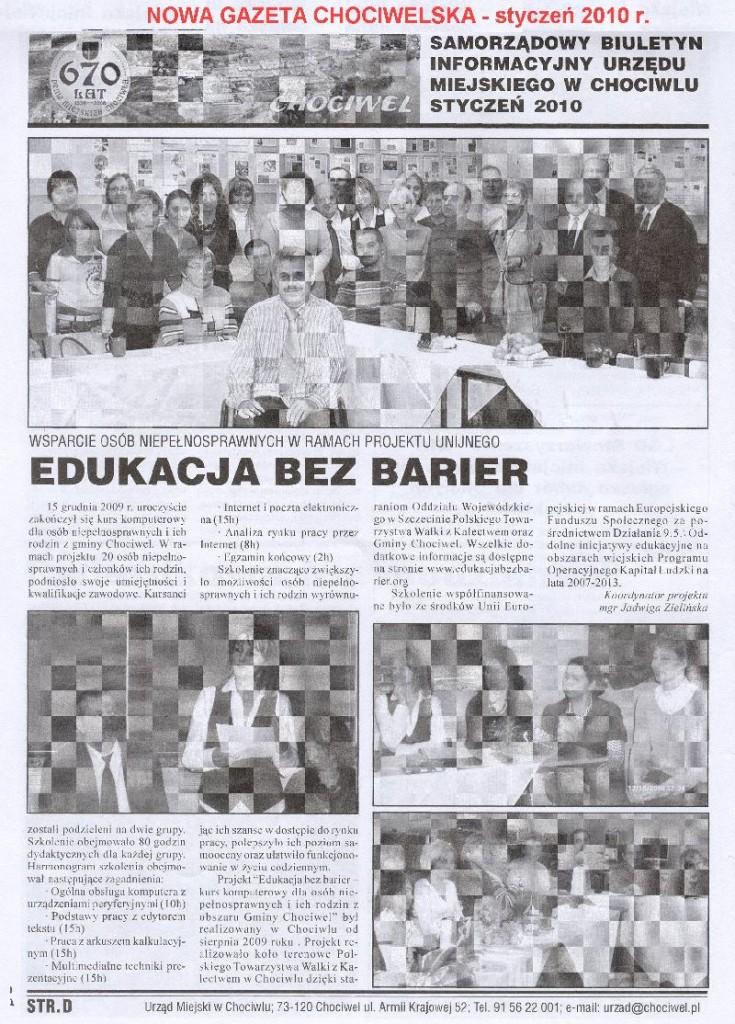 edukacja_bez_barier