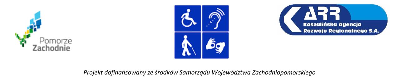 projekt-twk-pz-arr