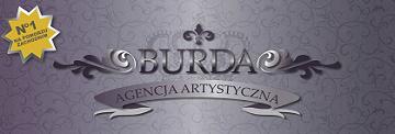 agencja_burda