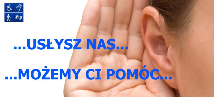 aparaty_słuchowe_twk_szczecin