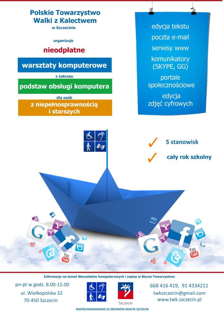 kurs-2015komputerowy