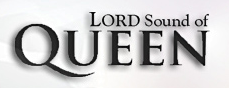 lord_queen