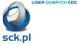 sck-logo