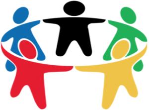 spotkanie integracyjne twk